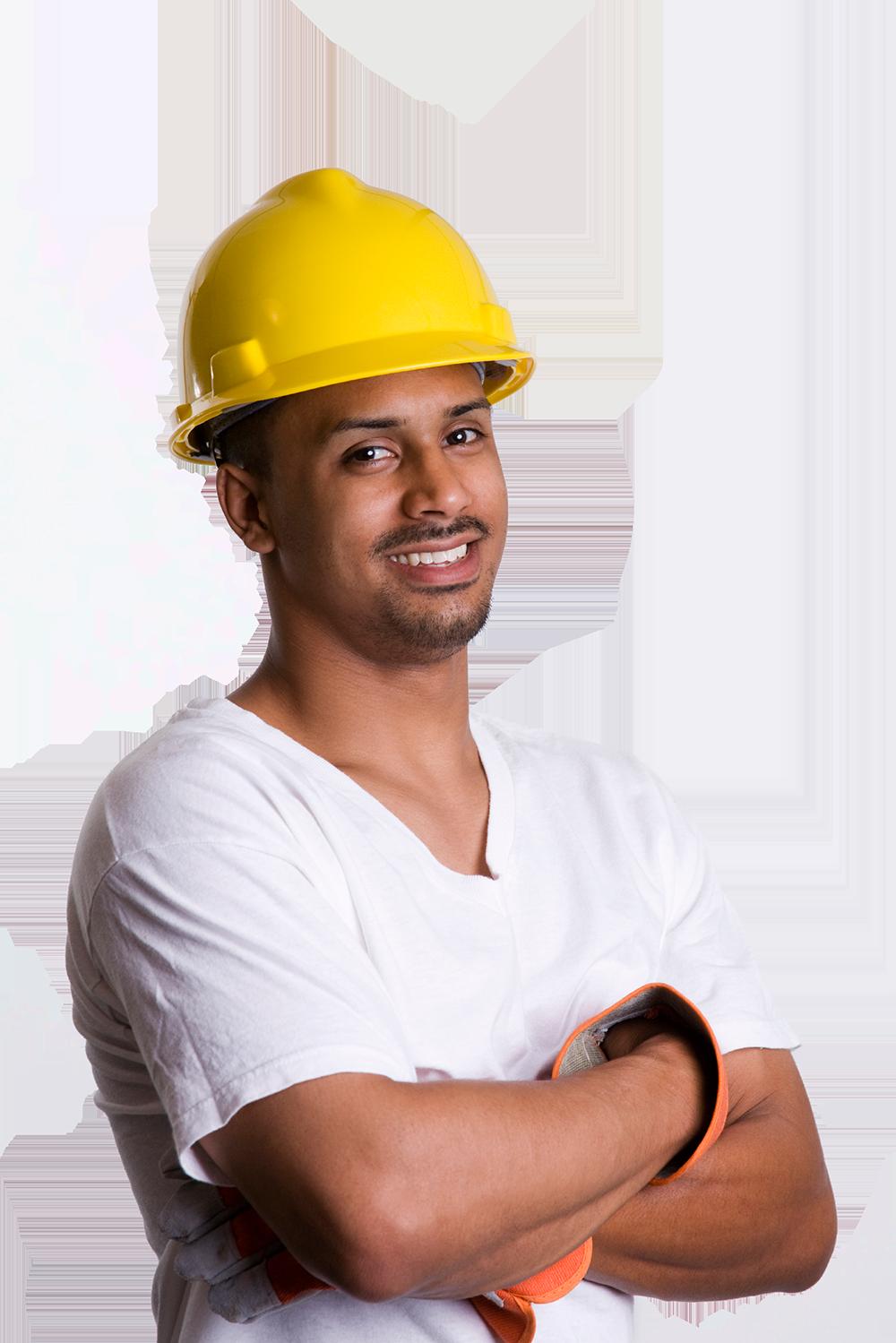 Entrepreneur en plomberie certifié